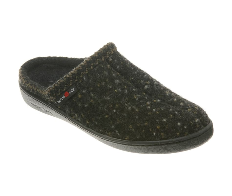 Women's AT Classic Hardsole Slipper