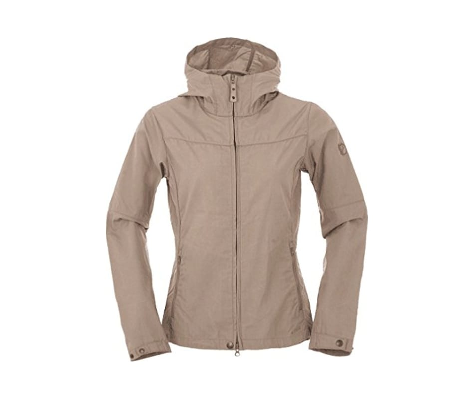Women's Stina Jacket