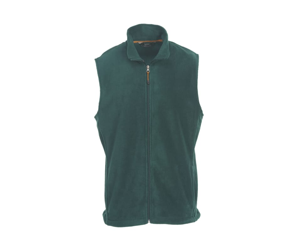 Men's Andes II Fleece Vest