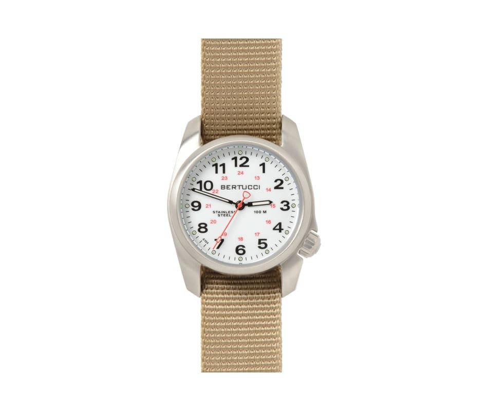 A-1S Field Watch