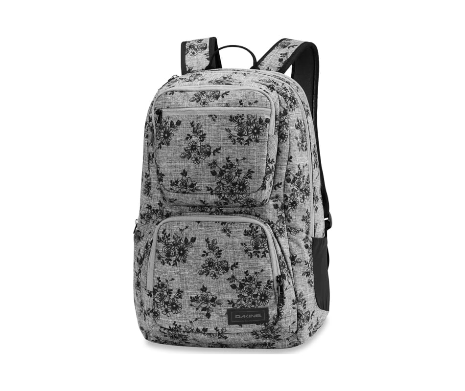 Jewel 26L Backpack - Women's