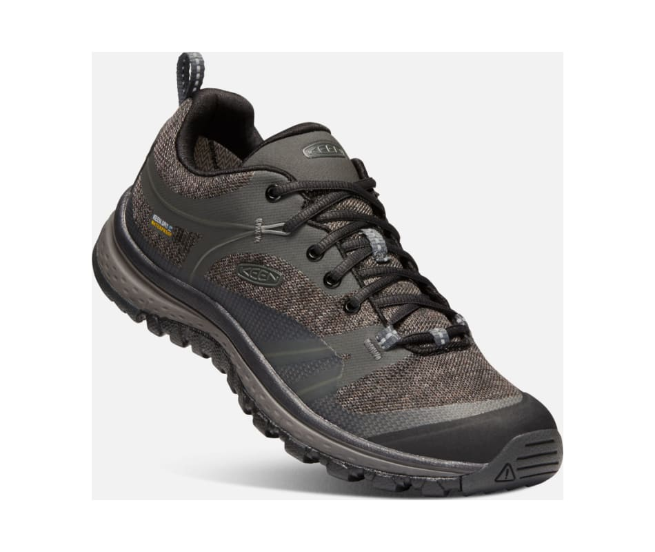 Footwear Women's Terradora Wp