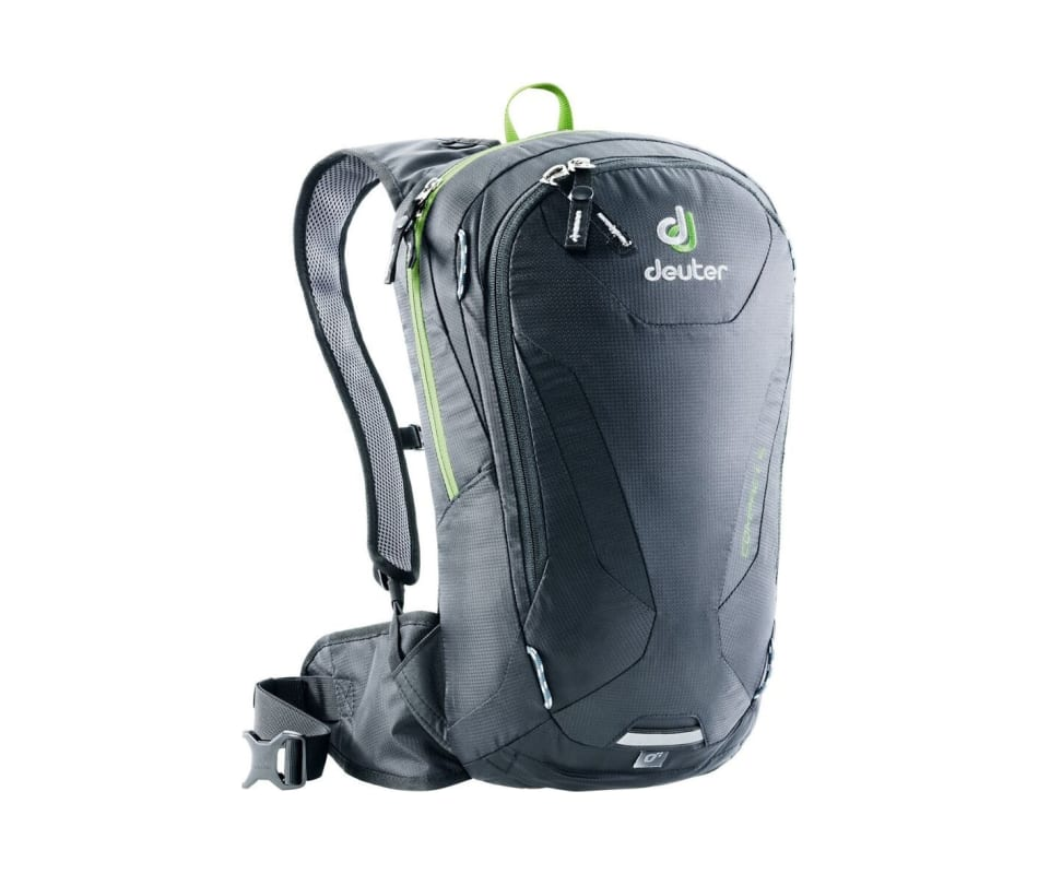 Compact 6 Backpack
