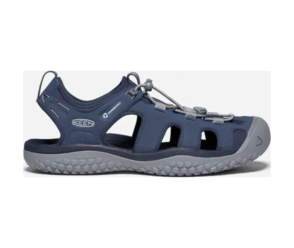 Men's Solr Sandal