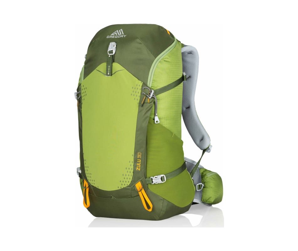 Zulu 30 Backpack