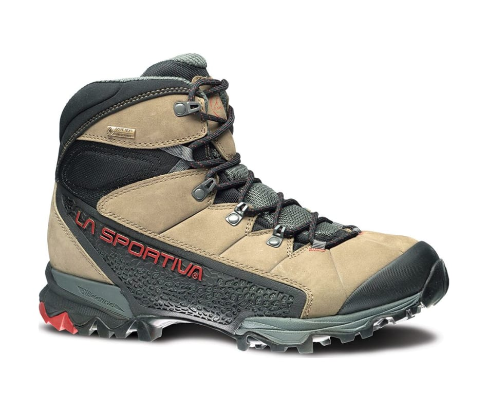 Men's Nucleo High Gtx