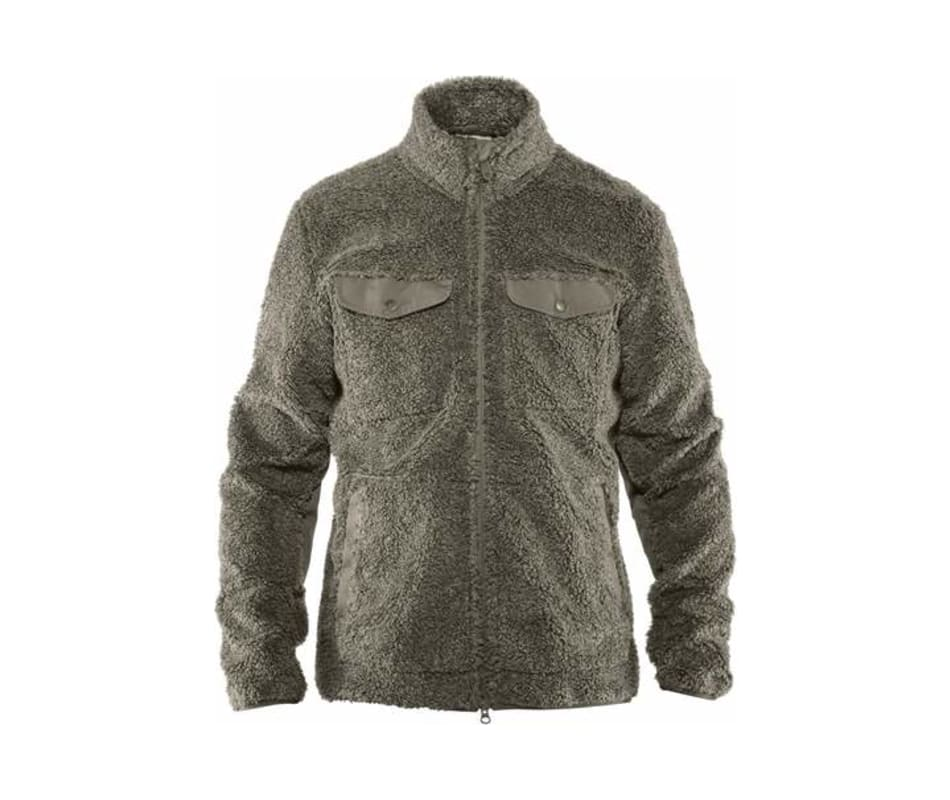 Men's Greenland Pile Fleece
