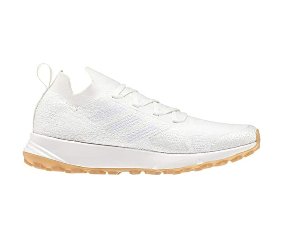 Women's Terrex Two Parley