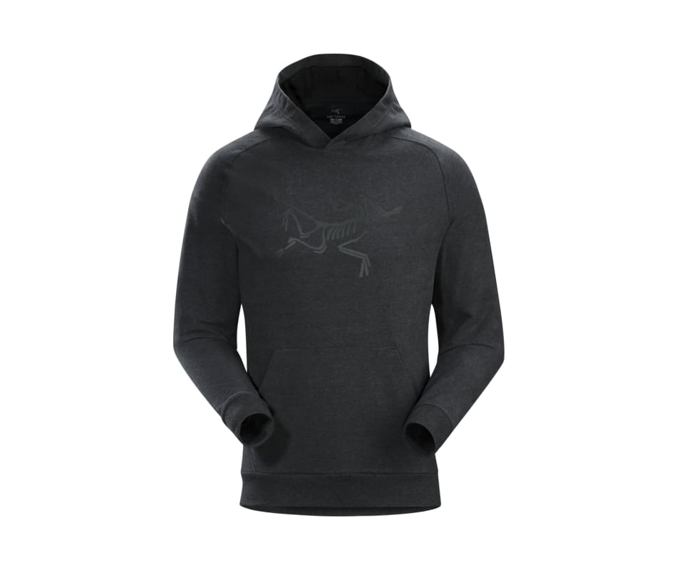 Men's Archaeopteryx Pullover Hoody