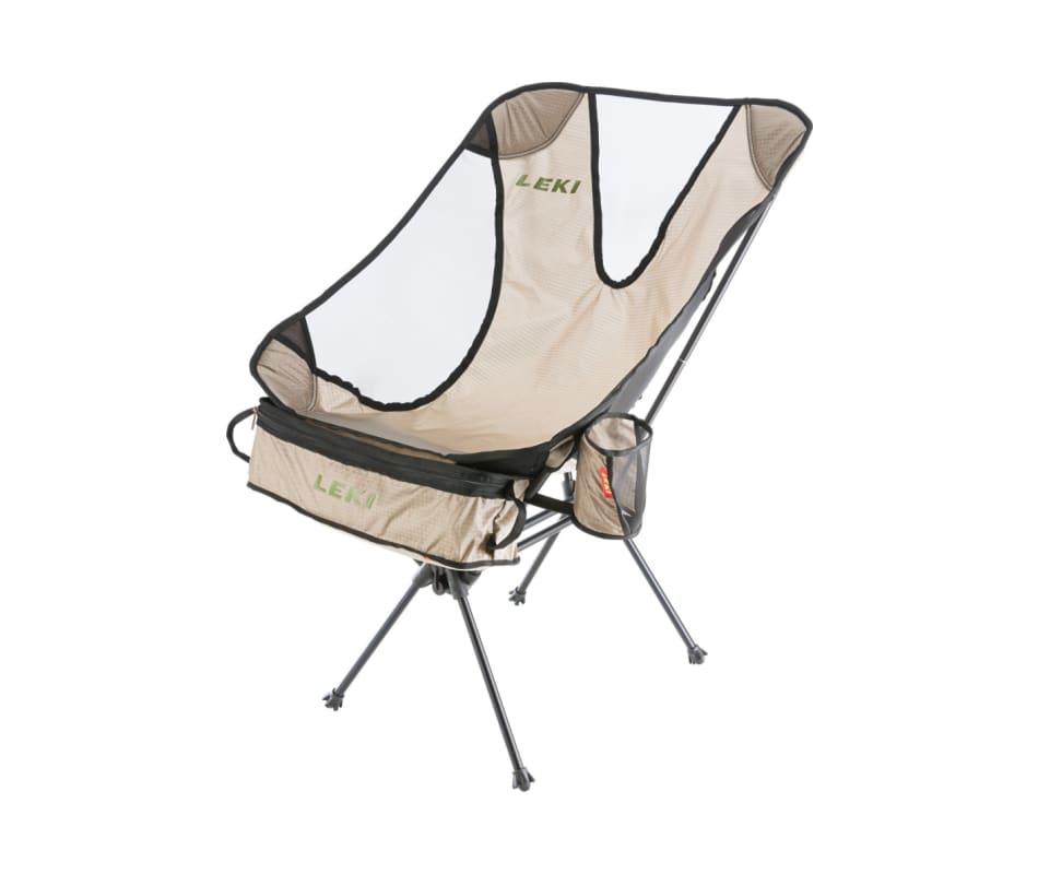 LEKI Chiller Chair