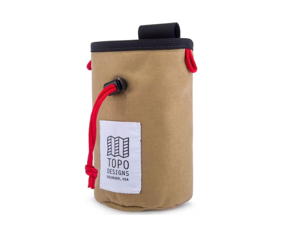 Topo Designs Chalk Bag