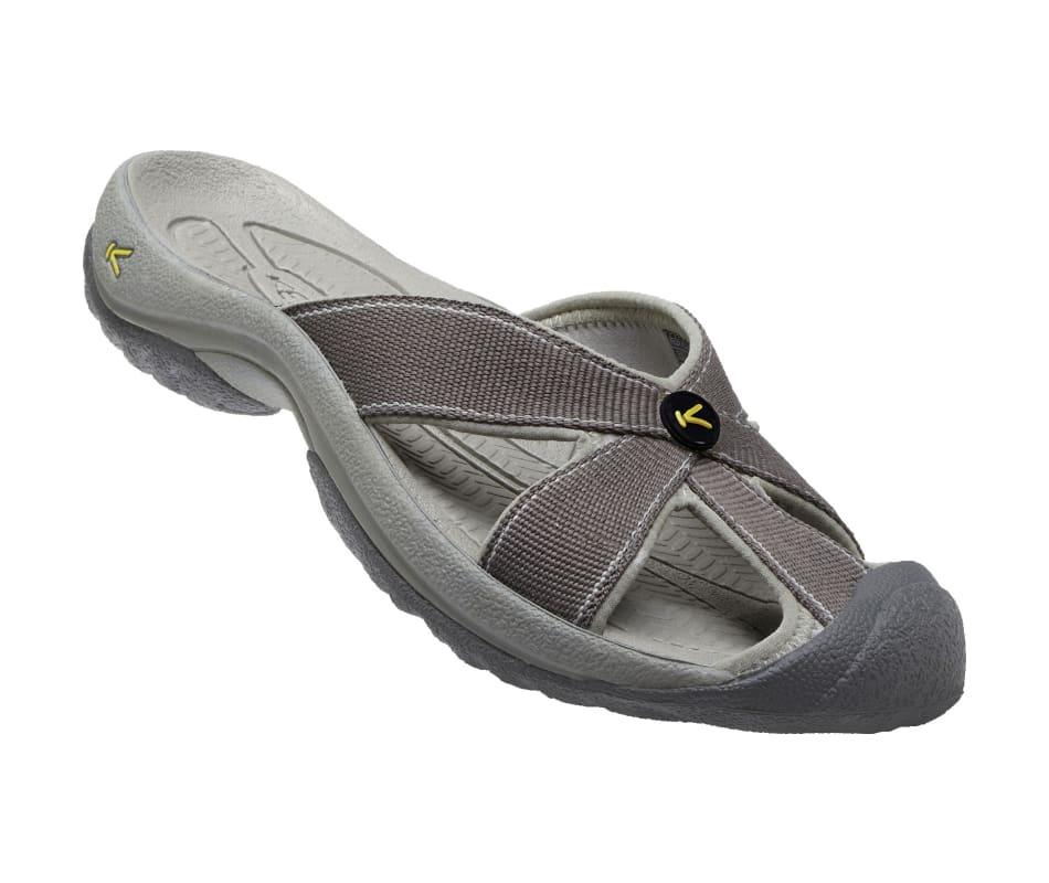 Bali Sandals
