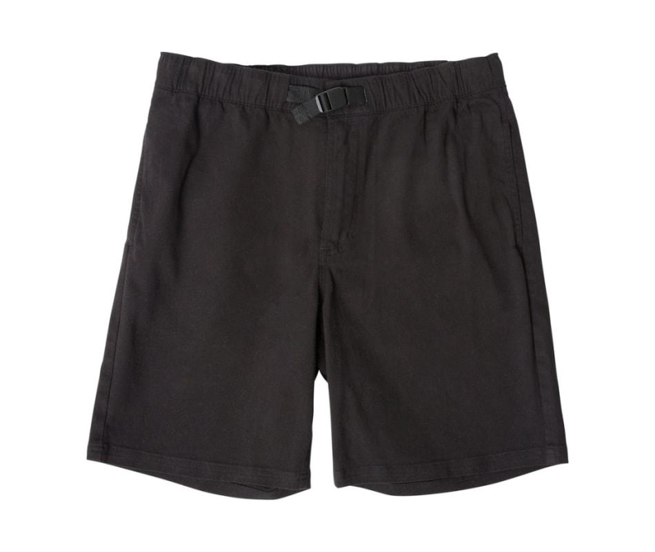 Topo Designs Mountain Short