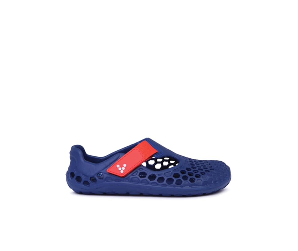 Kid's Ultra Watersport Shoes