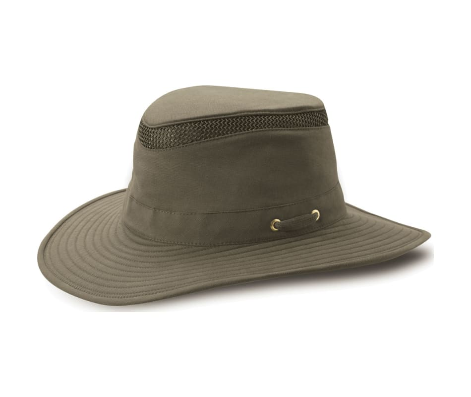 T4MO-1 Hikers Hat