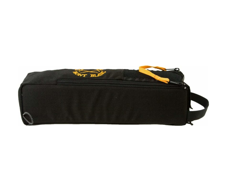 Crampon Safe - Storage Bag