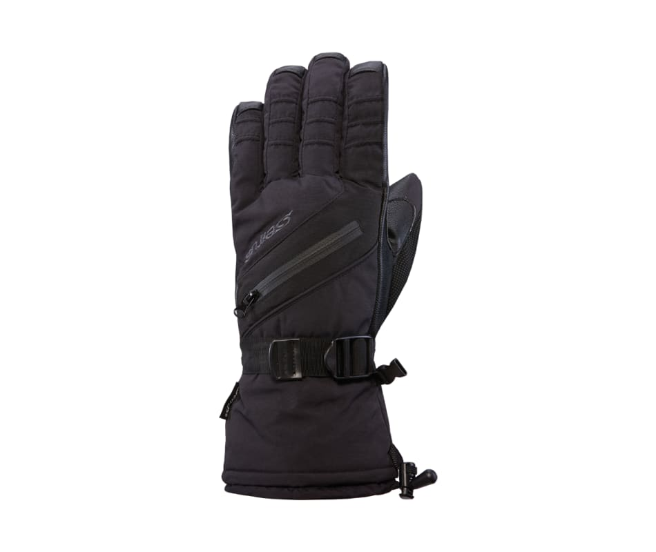 Men's Heatwave Plus Daze Glove