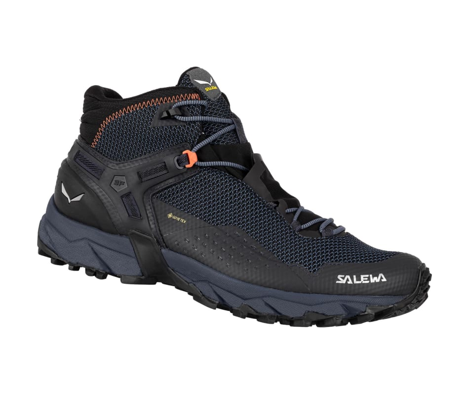 Men's Ultra Flex 2 Mid Gtx