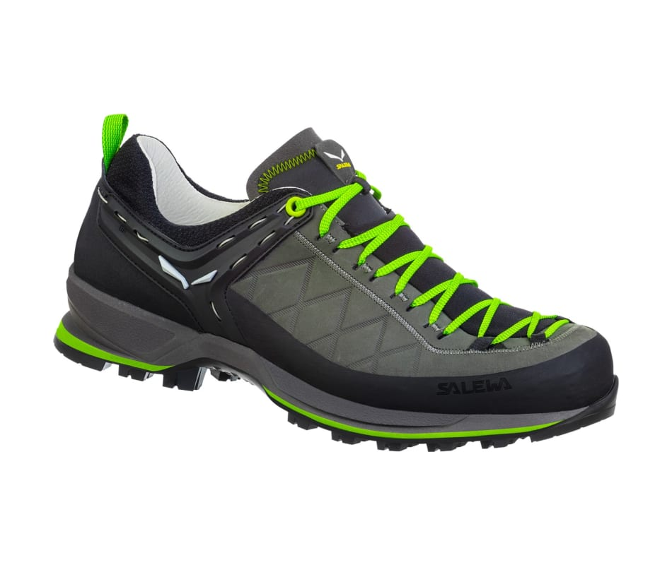 Men's Mountain Trainer 2 L