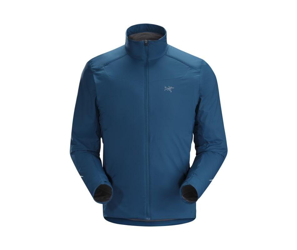 Arc'Teryx Men's Argus Jacket