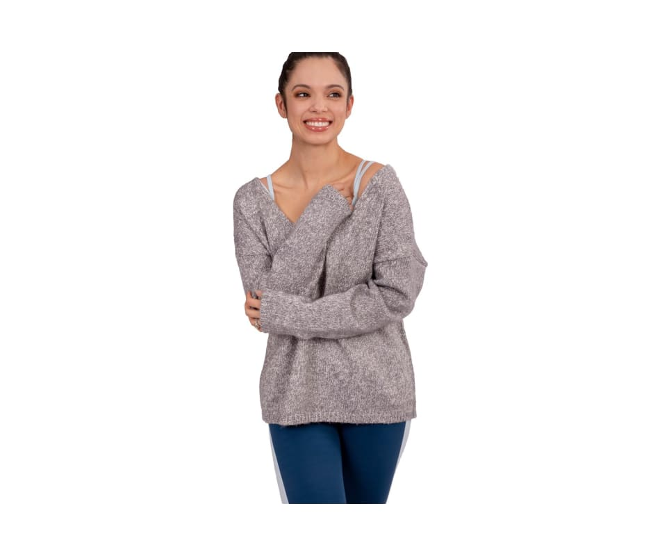 Women's Serenity Sweater