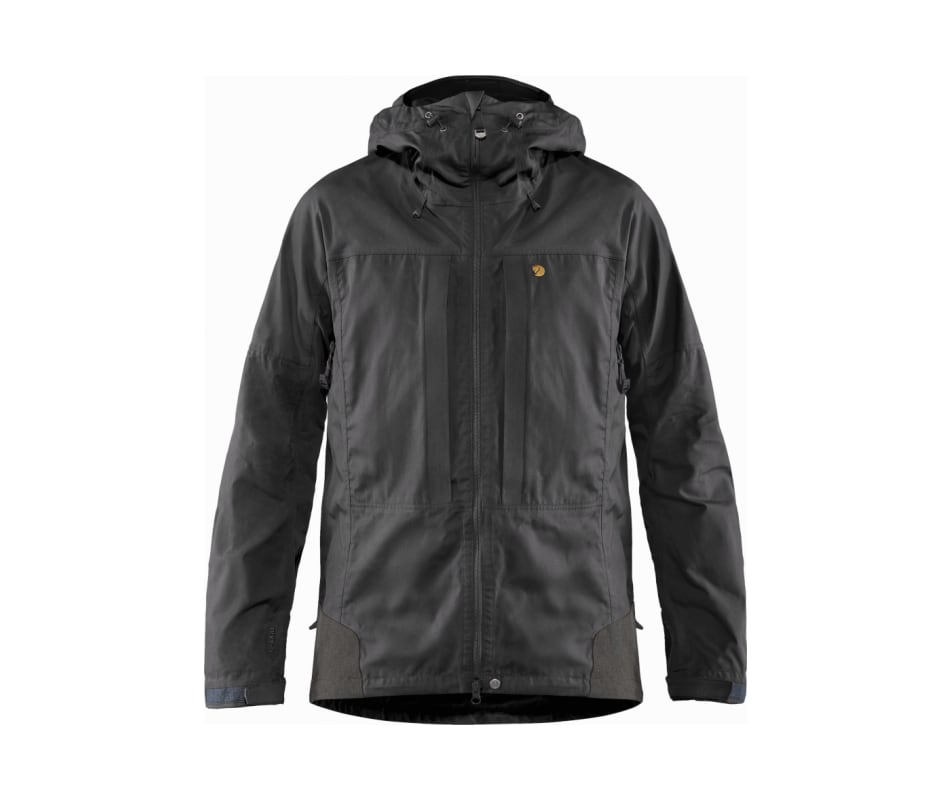 Men's Bergtagen Jacket