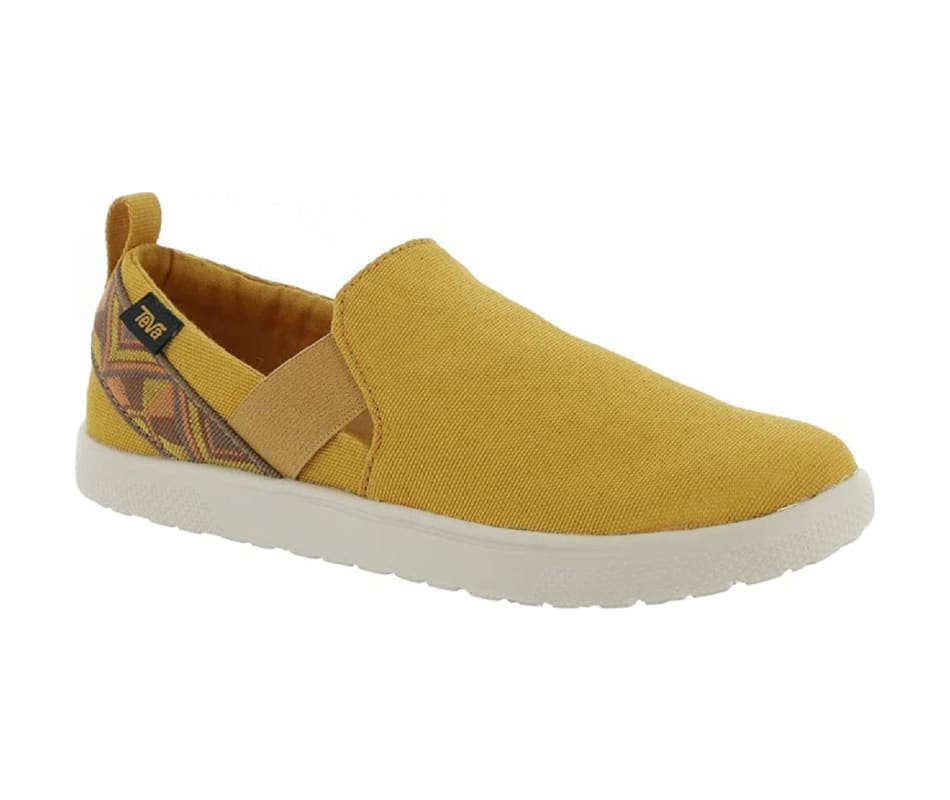 Women's Voya Slip On