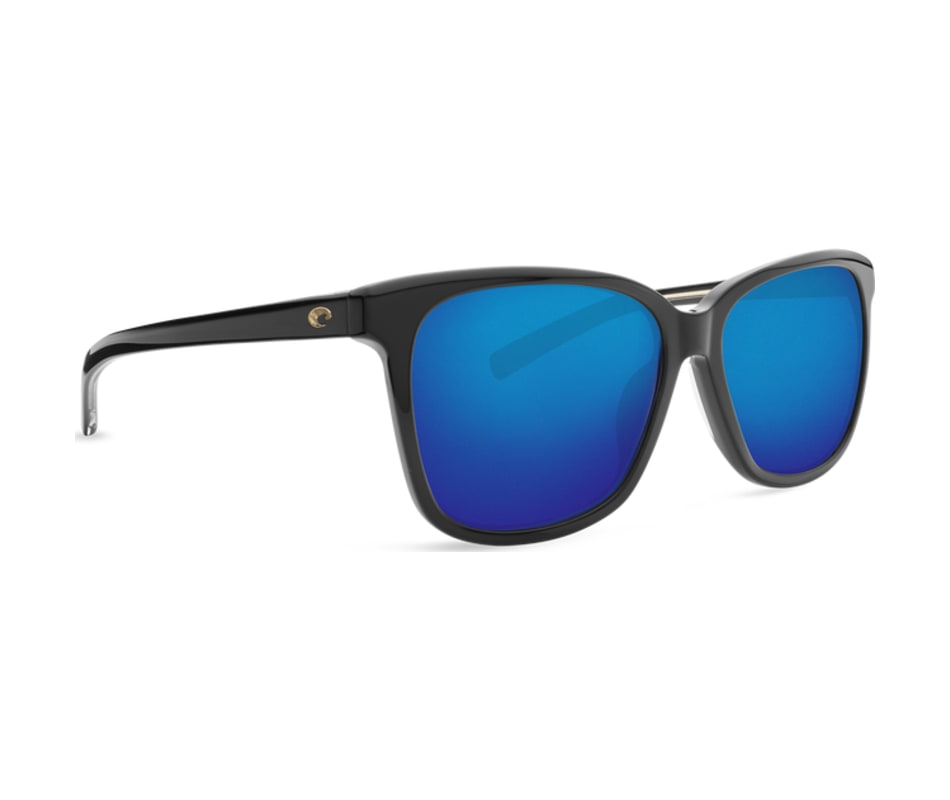 May Polarized Sunglasses