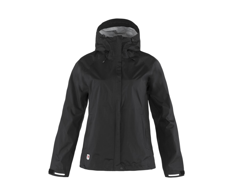 Women's High Coast Hydratic Jacket