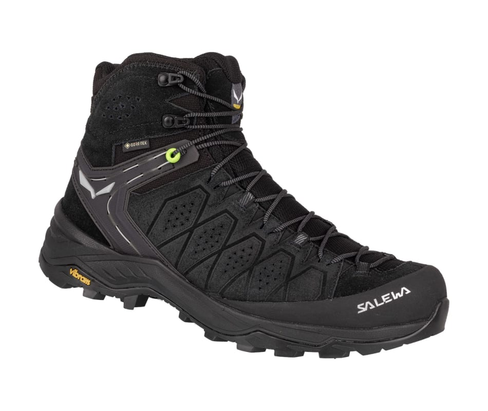 Men's Alp Trainer 2 Mid Gtx