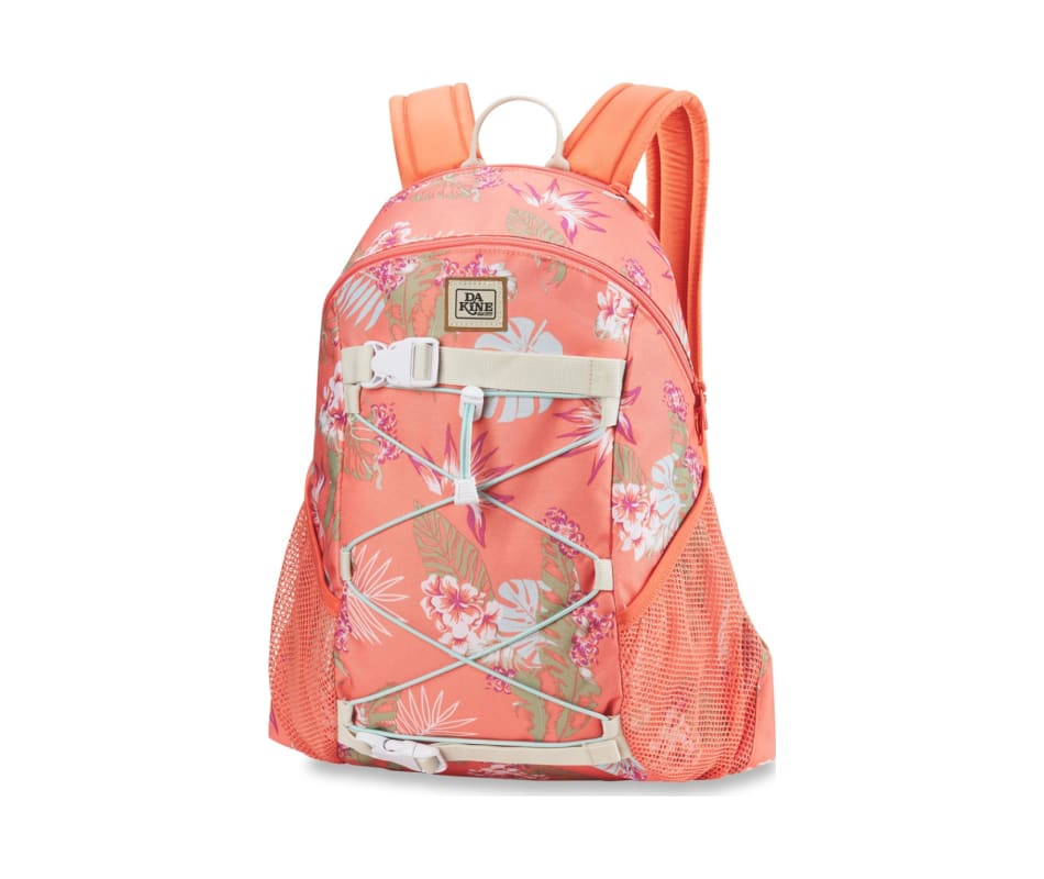 Wonder 15L Backpack