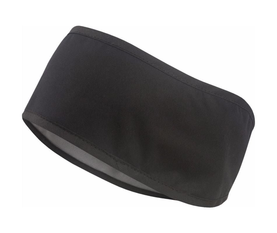 BLE-P Keep Dry Ear Warmer