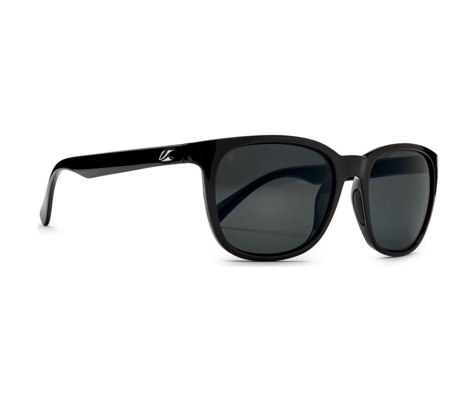 Kaenon Men's Calafia Sunglasses