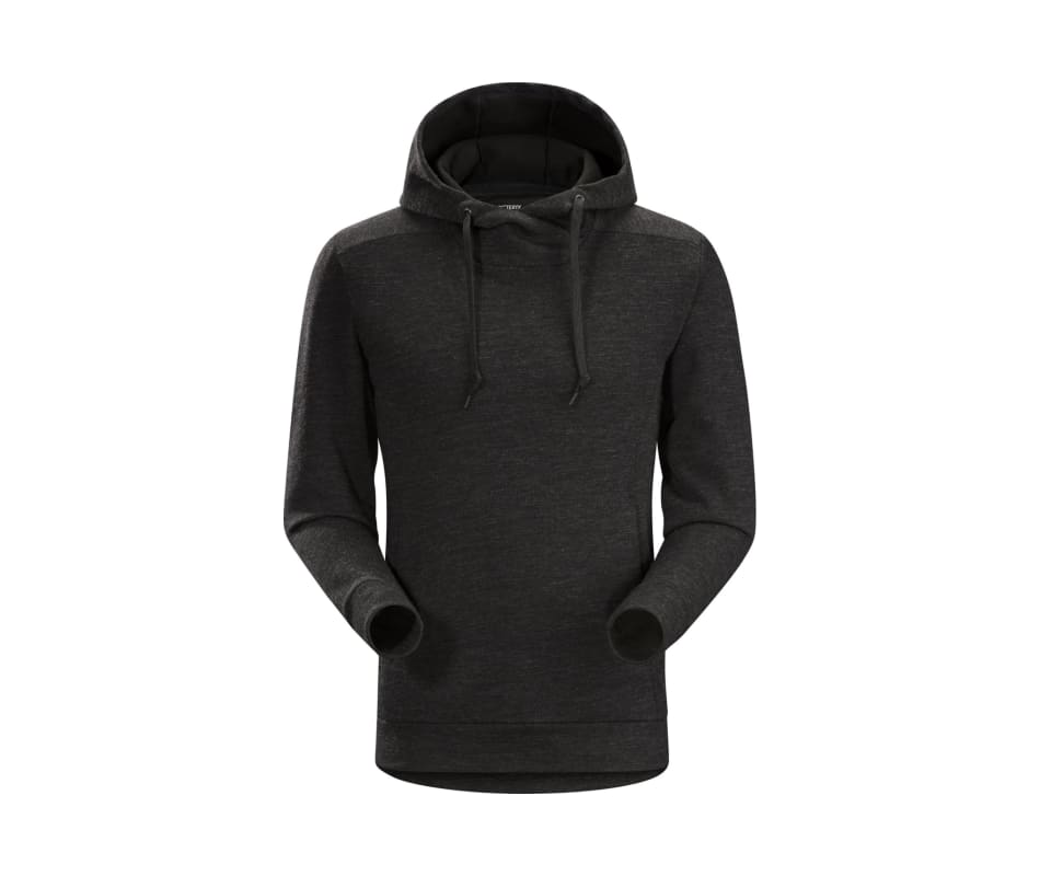 Arc'Teryx Men's Elgin Hoody
