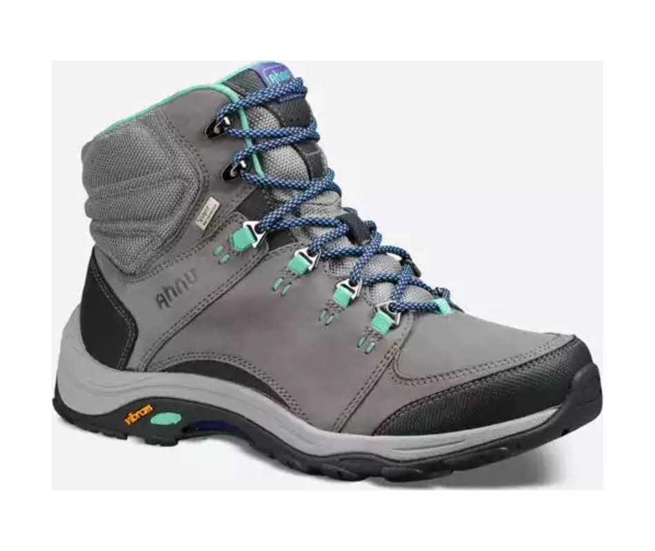 Teva Women's Montara III Boot Event