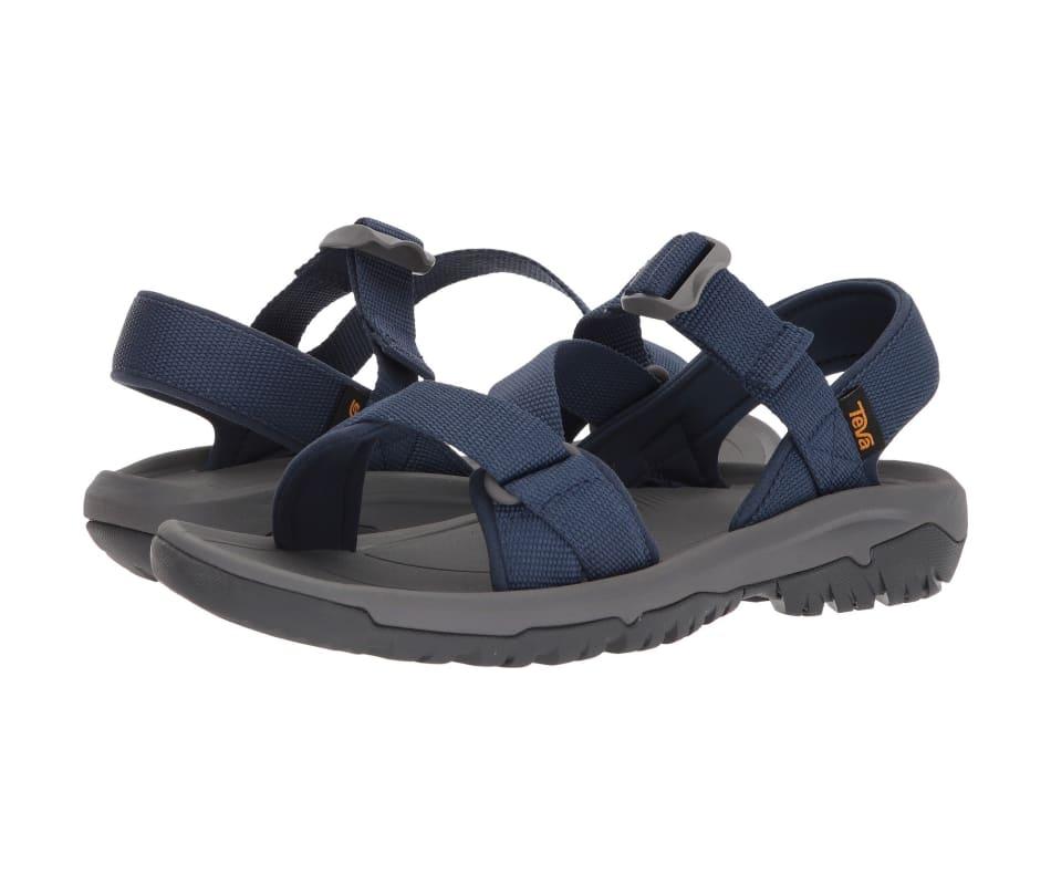 f6b665e7a12a teva mens hurricane xlt2 cross strap sandals super cute 4ebb5 5428b ...