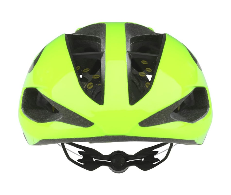 Aro5 Cycling Helmet