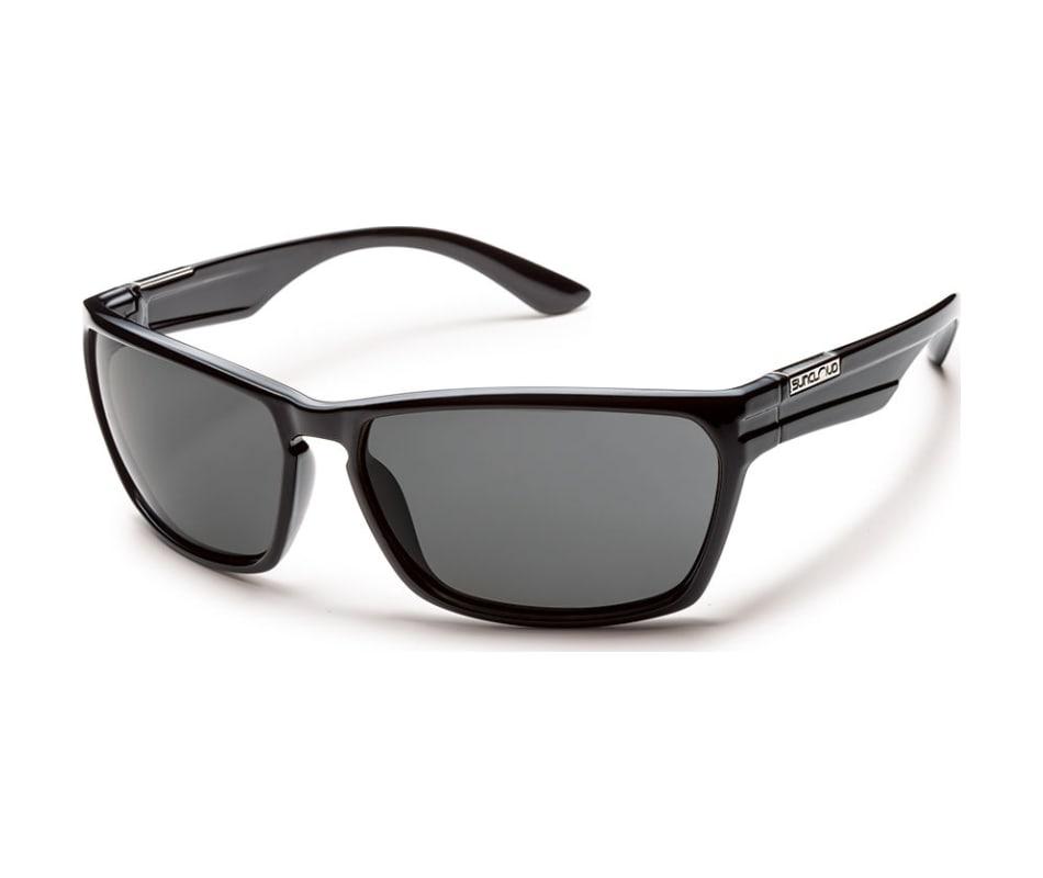 Cutout Sunglasses