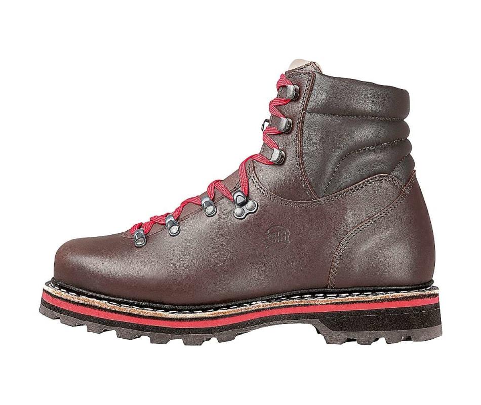Men's Grunten Boot