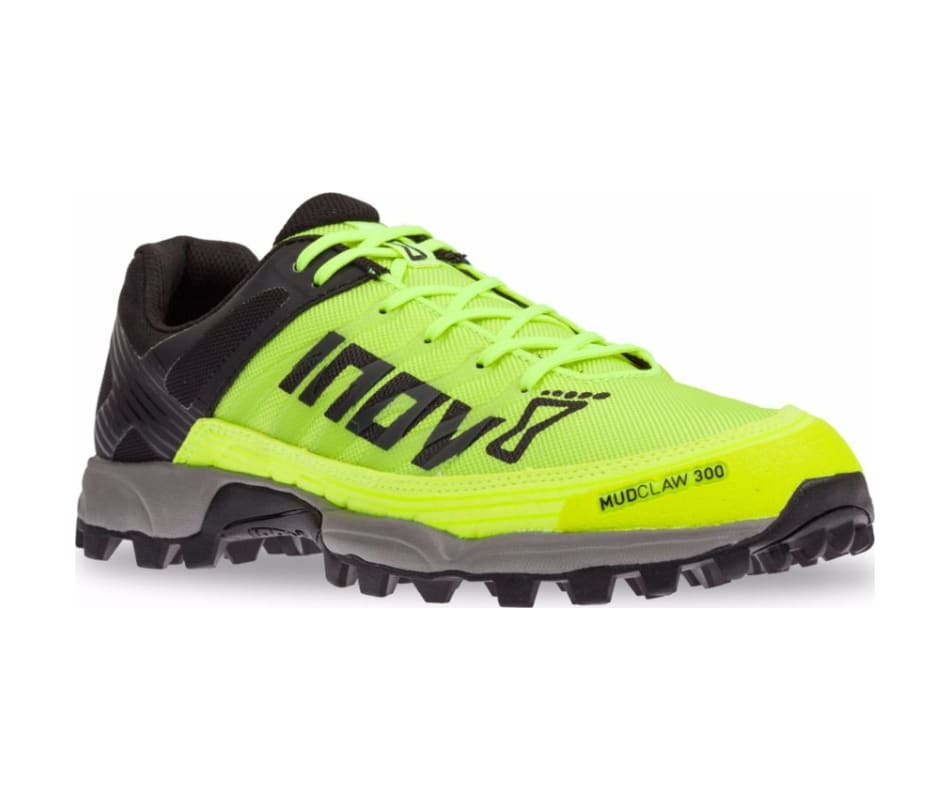 Mudclaw 300 Running shoes