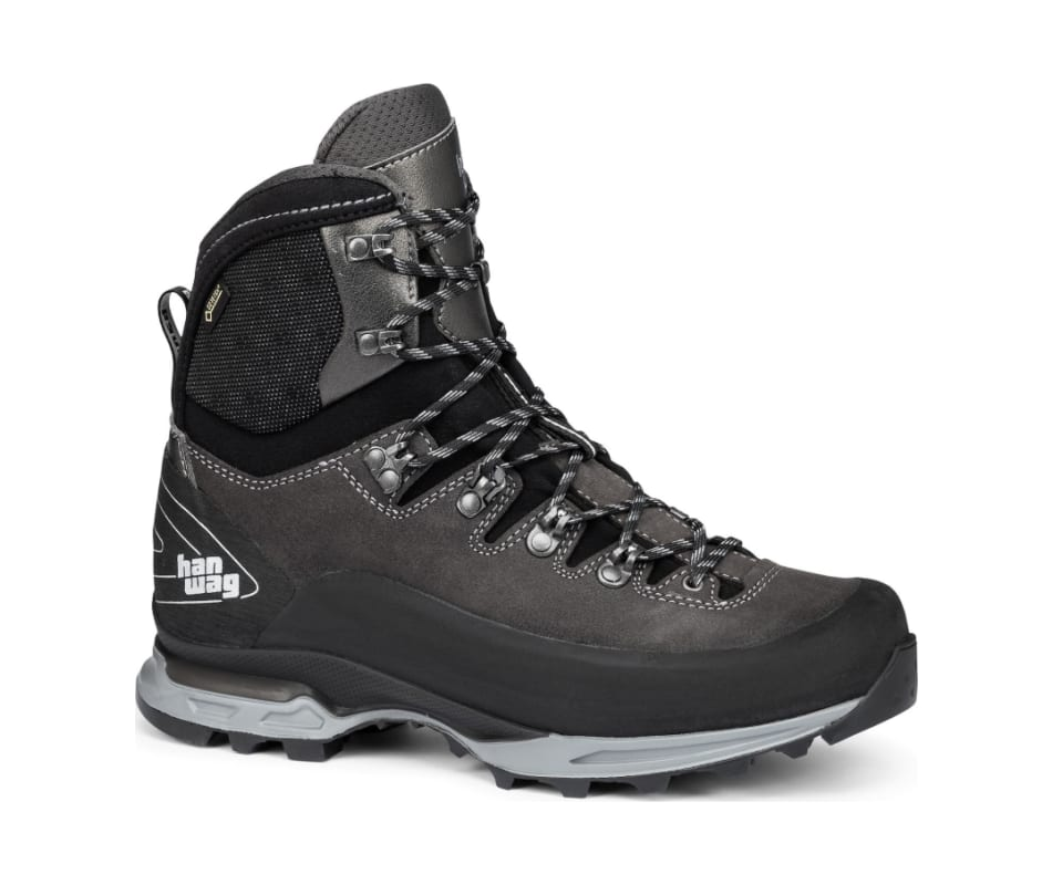Men's Alverstone Ii Wide Gtx