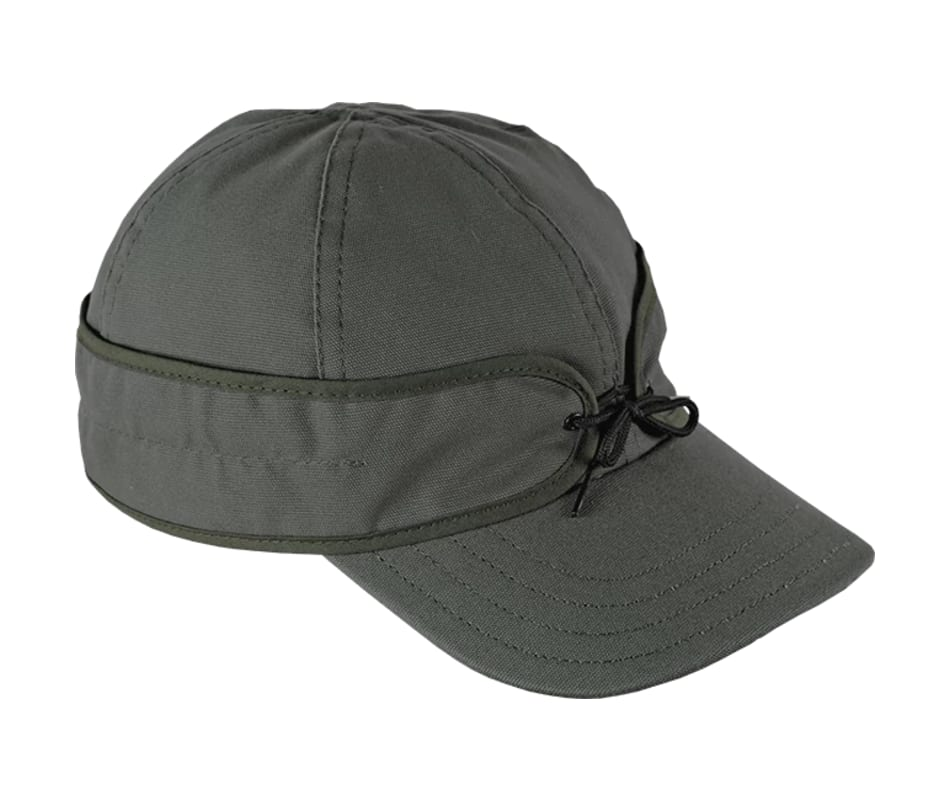 The Field Cap