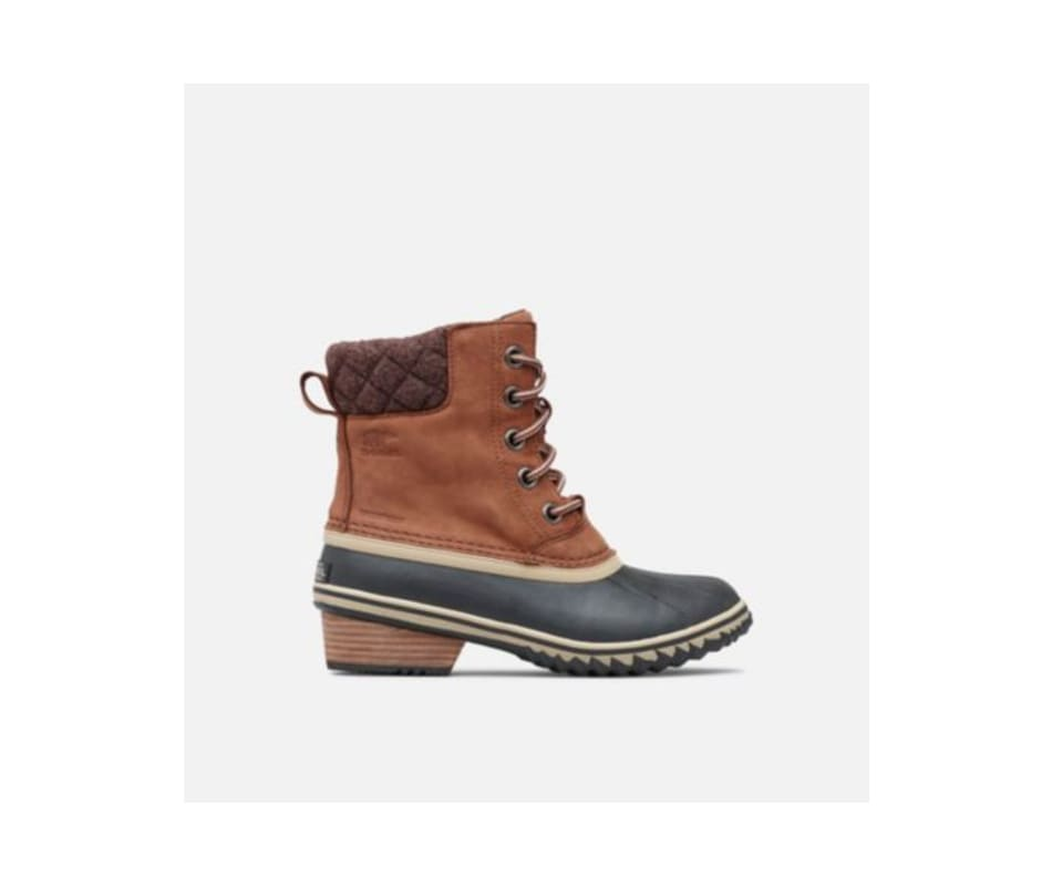 Sorel Women's Slimpack Lace Ii