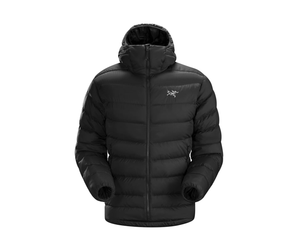 Arc'Teryx Men's Thorium AR Hoody