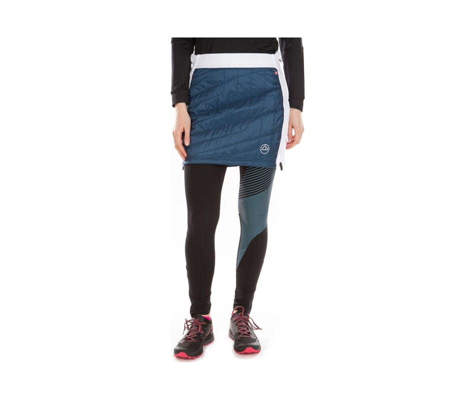 Women's Warm Up Primaloft Skirt