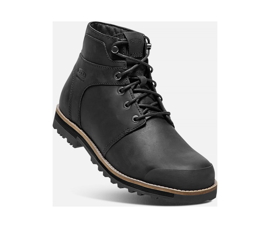 Men's The Rocker Waterproof