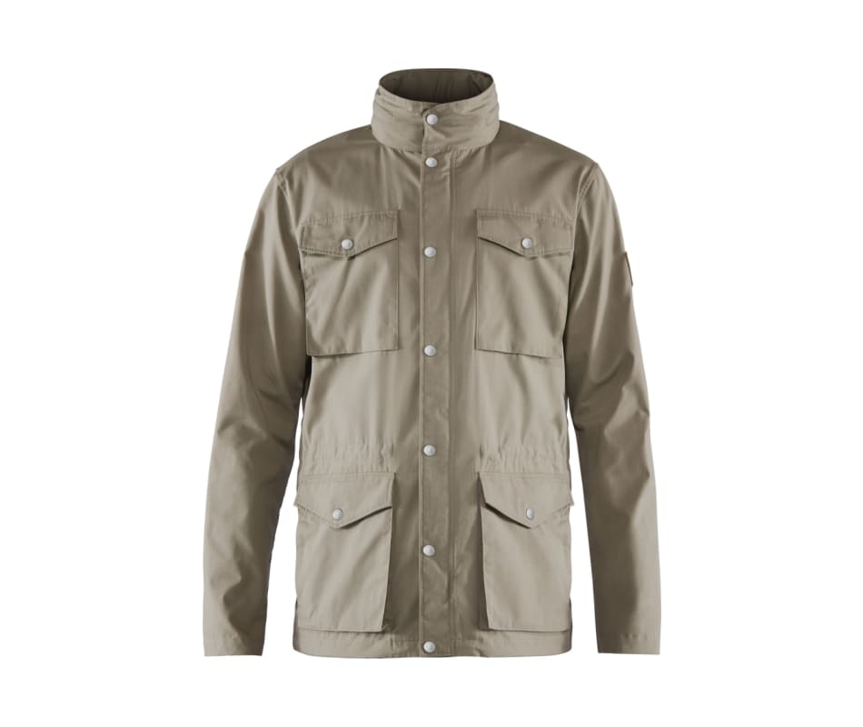 Men's Rven Lite Jacket