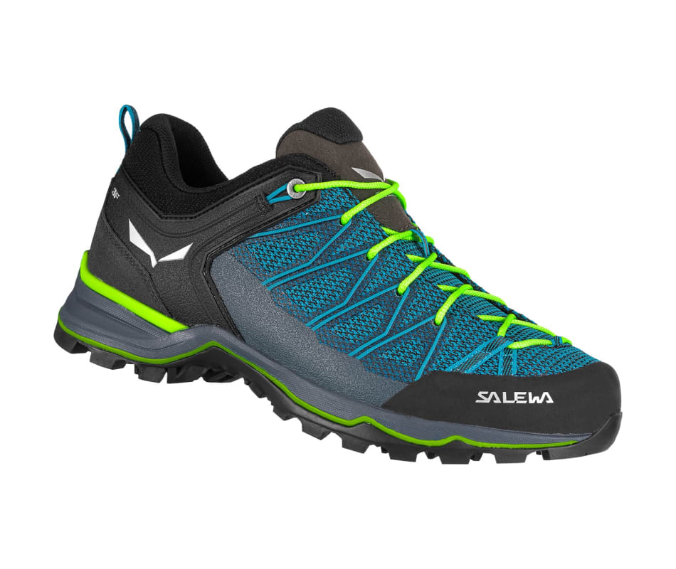 Men's Mountain Trainer Lite