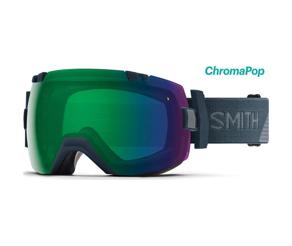 I/Ox Snow Goggles