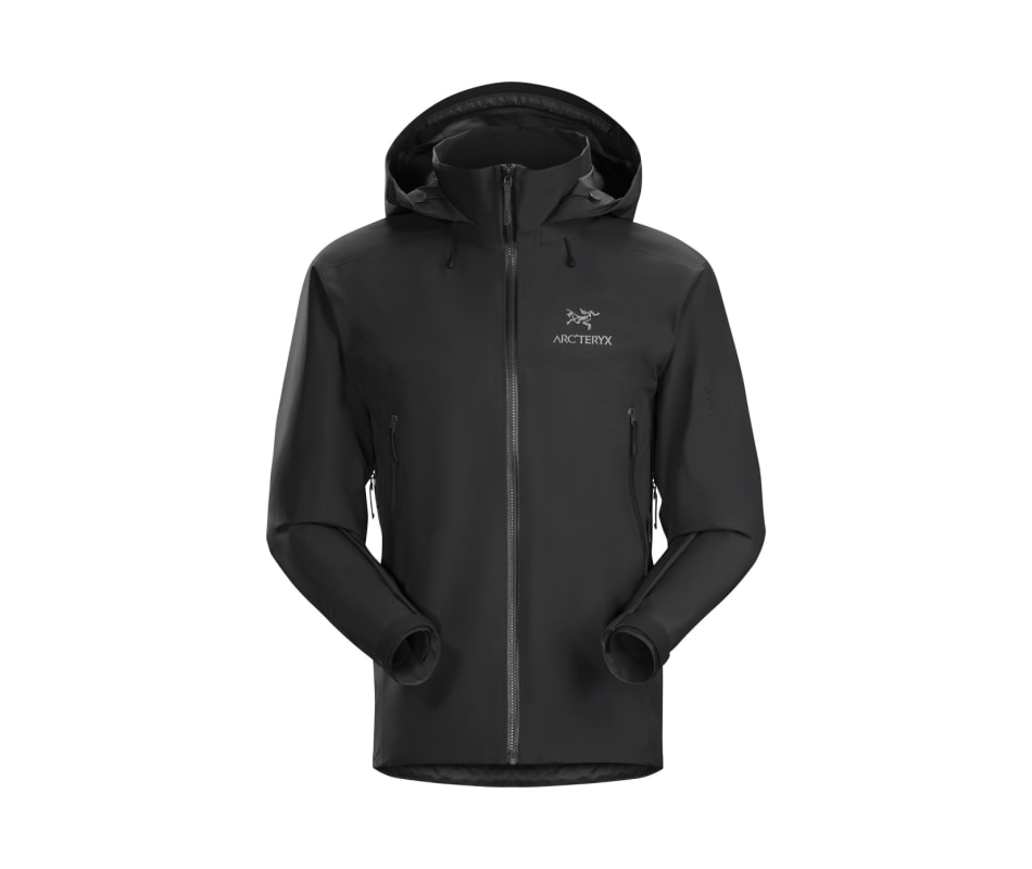 Men's Beta AR Jacket